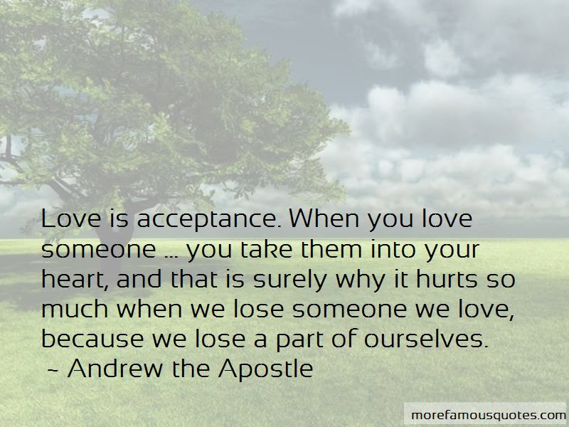 Love Someone Hurts Quotes Top 39 Quotes About Love Someone Hurts