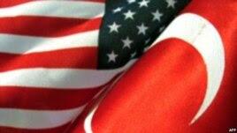 Πως βλέπουν τούρκοι αναλυτές την επίσκεψη Ερντογάν στην Ουάσιγκτον