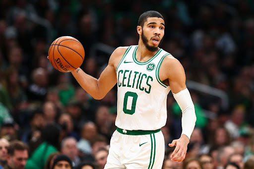 Avatar of Celtics vs Bucks: What Led To The Uncharacteristic Performance Of Jayson Tatum?