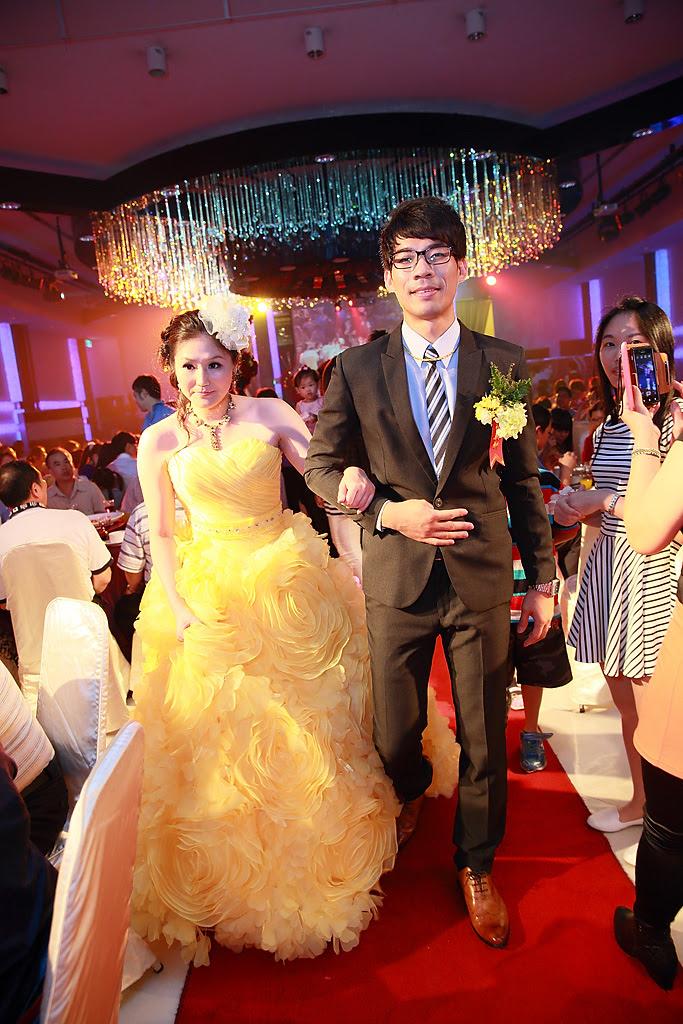 My wedding_1018