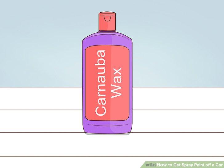 Get Spray Paint off a Car Step 12 Version 2.jpg