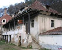 Vama Medievala