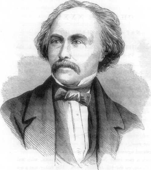 http://upload.wikimedia.org/wikipedia/en/7/75/Nathaniel_Hawthorne_-_Project_Gutenberg_eText_15161.jpg