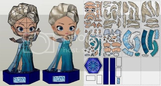photo elsa.chibi.paper.doll.by.mike.via.papermau.01_zpso7xqx5pk.jpg