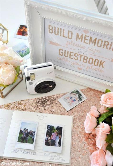 Best 25  Bridal Shower Activities ideas on Pinterest