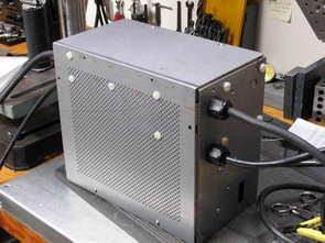 Máy hàn điện tử Máy hàn TIG