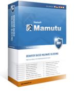 Mamutu Emsisoft 3 - Licence 1 an gratuit