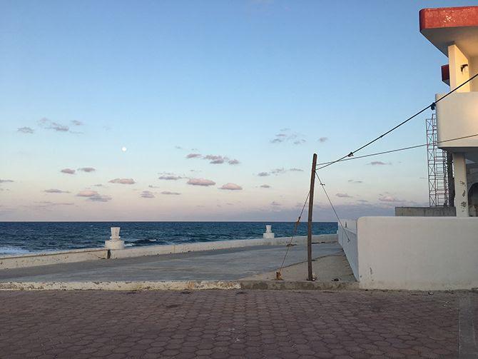 photo 25-isla mujeres mexique yucatan sunset_zps289ukzxv.jpg
