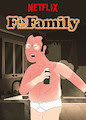 F is for Family - Season 3