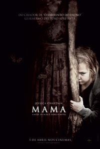 HoradoFilme_mama