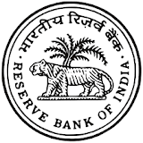 RBI Recruitment 2017