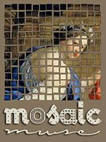 Mosaic Muse
