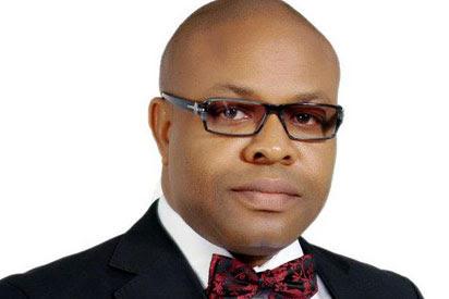 Nigerian entrepreneur in UK unveils team-oriented social network