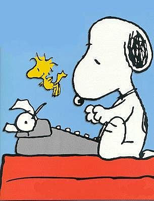 http://vidaordinaria.files.wordpress.com/2010/02/snoopy.jpg