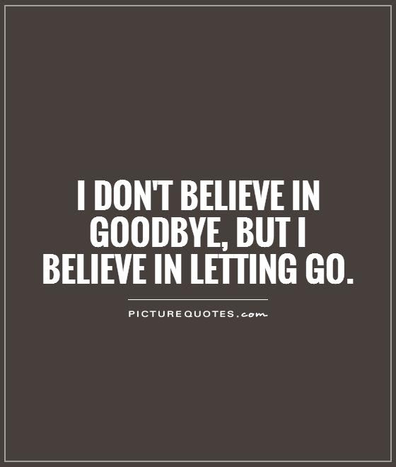 Good Bye Grandma Quotes. QuotesGram