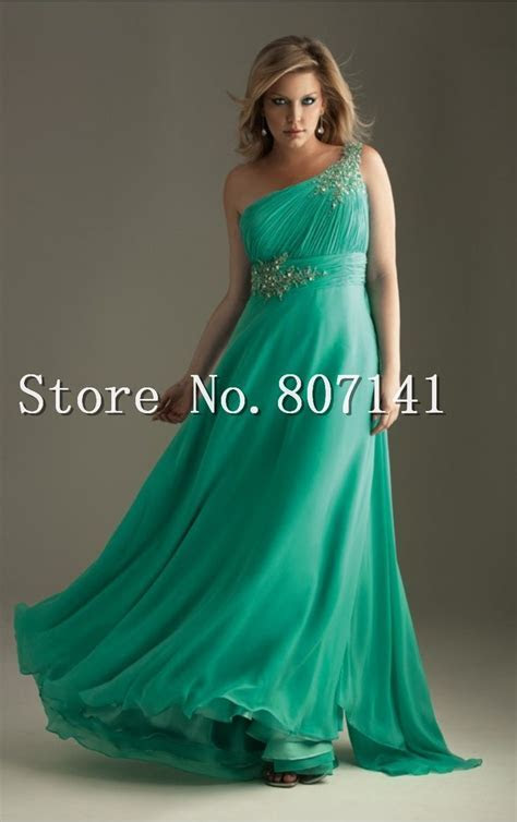 Cheap Mother of the Bride Dresses, Buy Directly from China