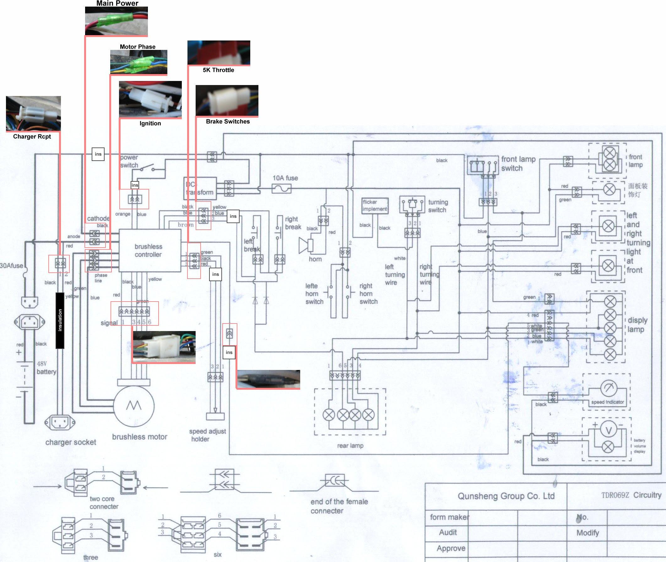 Diagram 199nissan Maxima Wiring Diagram Original Full Version Hd Quality Diagram Original Truckwiringharness Drivefermierlyonnais Fr
