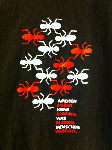 #194 by Adolf Kluth