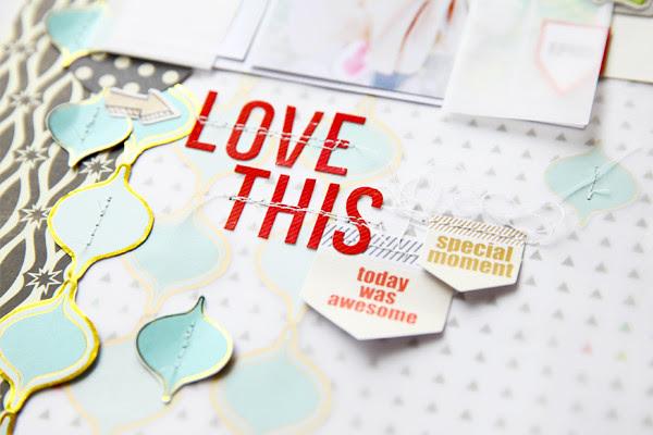 lovethis_2