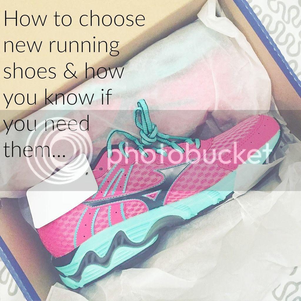 photo choosing new running shoes_zpsppo7wsjh.jpg