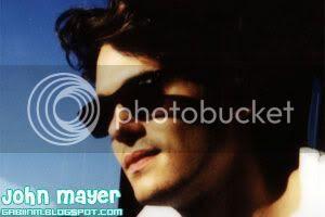 love wayfarer