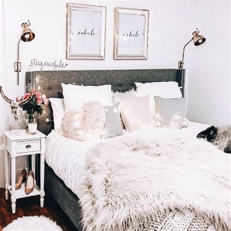 schlafzimmer deko schlafzimmer deko pinterest