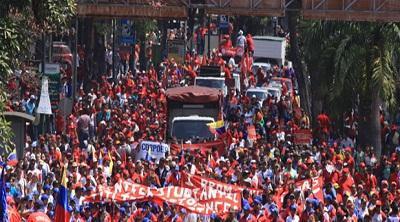 http://www.aporrea.org/imagenes/2012/05/marcha_del_1_de_mayo.jpg