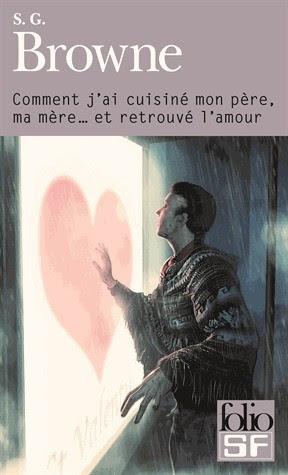 http://lesvictimesdelouve.blogspot.fr/2014/11/comment-jai-cuisine-mon-pere-ma-mere-et.html