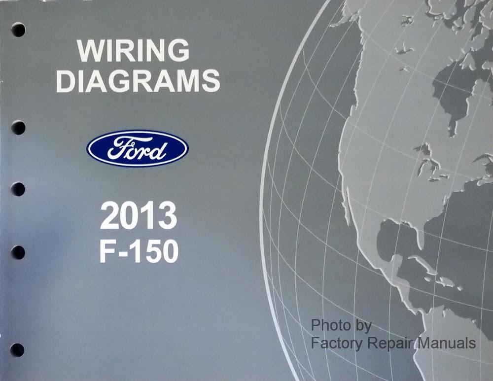 2013 Gmc Truck Wiring Diagrams Box Wiring Diagram