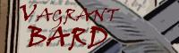 Vagrant Bard