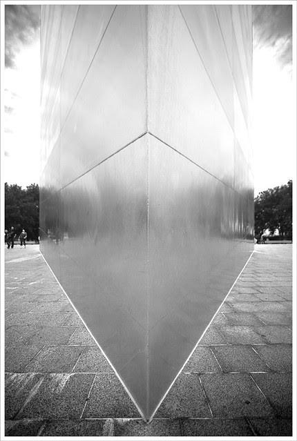 Arch 2011-06-12 2