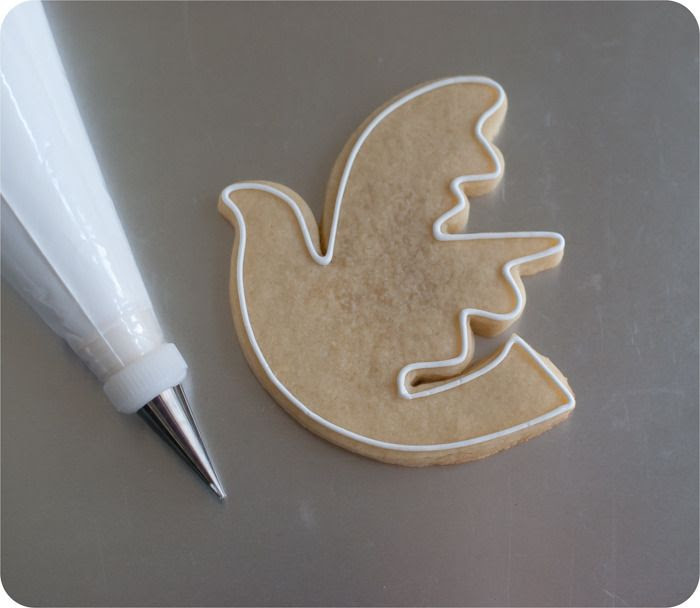confirmation cookies outline photo confirmation 2015 outline rounded 1 of 2.jpg