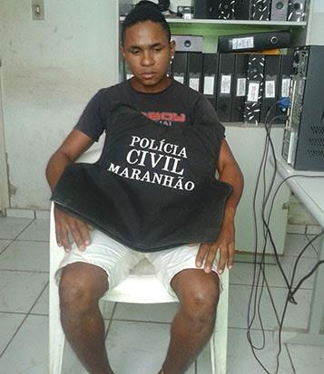 Antônio da Silva Cruz