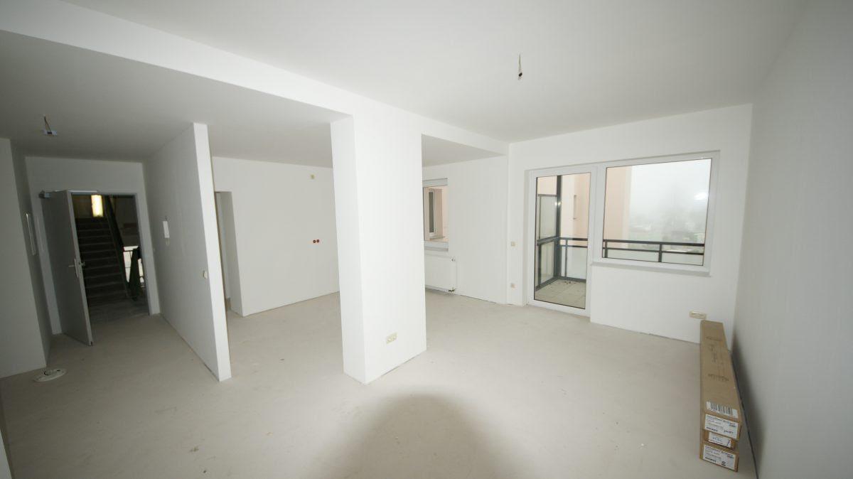 Wow Das Ist Meine Zweizimmerwohnung Modern Und Individuell