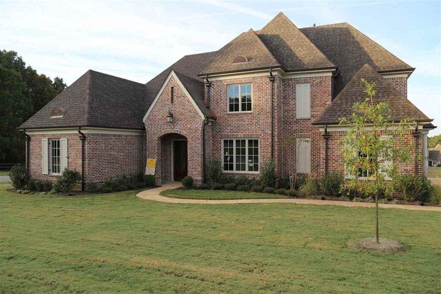 457 Shambala Dr, Collierville, TN 38017 Home For Sale and Real Estate Listing realtor.com®