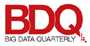 Big Data Quarterly Logo