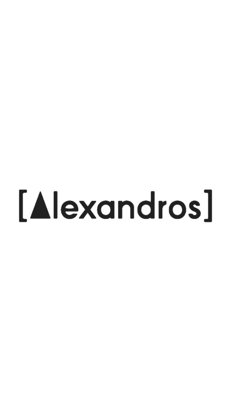 Alexandros アレキサンドロス 12 無料高画質iphone壁紙 めちゃ人気
