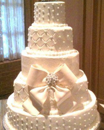 walmart bakery wedding cakes walmart wedding cakes