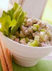 ricette, cucina, insalata di pollo, ricette pollo, ricette insalata, pollo, piatti estivi, piatti freddi