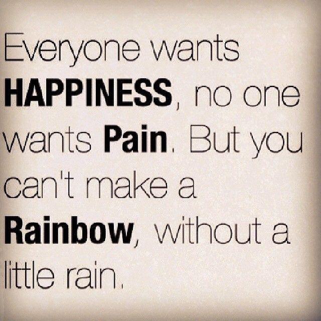 happy life quotes for instagram sinmonotonia pot com