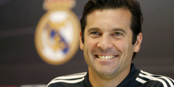 Google News - Real Madrid coach defends limited appearance of Isco ... 7ebd3927dd4fc