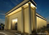 Ex-obreira da Universal afirma que campanha da igreja por Russomanno visava facilitações nas obras do Templo de Salomão. Assista