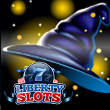 Enchanting Night Nets Liberty Slots Winner a Magical 46250