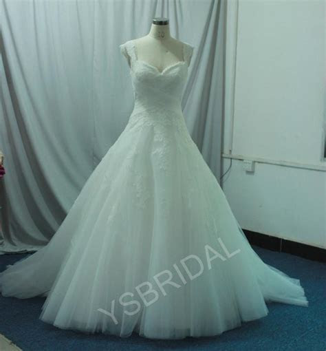 Wholesale top quality new style china custom made wedding