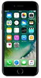 Apple iPhone 7 Smartphone débloqué 4G (Ecran