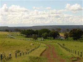 Governo vai vistoriar 1 milhão de hectares de terra para reforma agrária