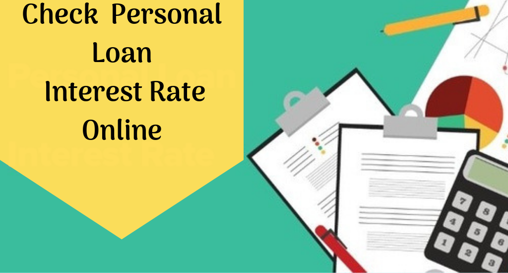 Image result for Get Online Personal Loans at Low Interest Rates in 2019