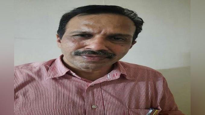 Gujarat: जिस इंजीनियर ने लिखी थी किताब 'परेशान कैसे करें', वो Bribery केस में गिरफ्तार;जानें माजरा