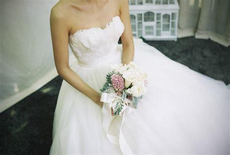 real brides  manuel mota  pronovias  primor