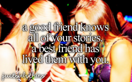 Quote Friends Enemies Arabic Quote Friends Quote Ahlam Mosteghanemi